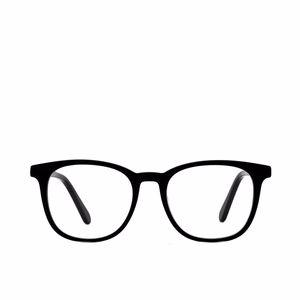 ZOEY reading glasses #+3.0