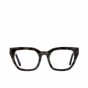 Magnifying Reading Glasses KIARA reading glasses Wearglas