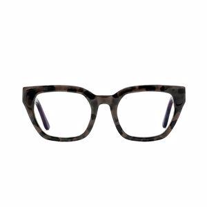 KIARA reading glasses #+2.0