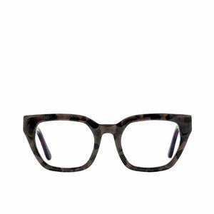 KIARA reading glasses #+2,5