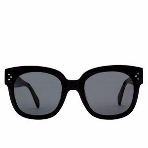 Reading sunglasses CHLOE sun reader Wearglas
