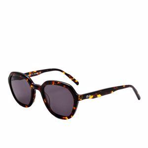 Reading sunglasses ALBA sun reader Wearglas