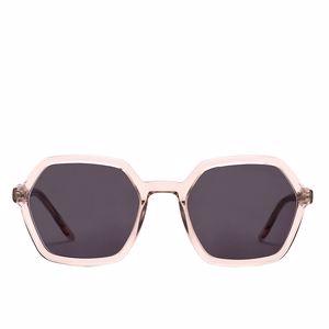 Reading sunglasses AMELIA sun reader Wearglas