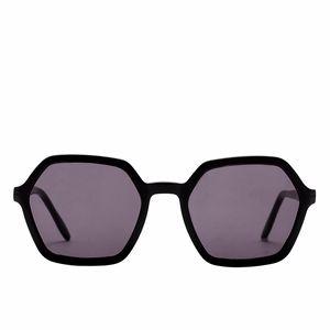 Reading sunglasses LYKKE sun reader Wearglas