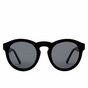 Reading sunglasses KATIE sun reader Wearglas