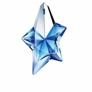 Mugler ANGEL Recargable perfume