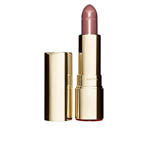 Prebase maquillaje JOLI ROUGE BRILLANT hydratation brillance Clarins