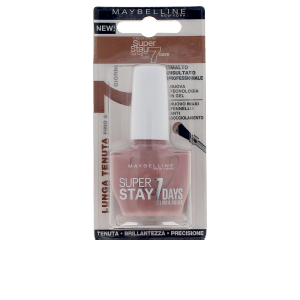 SUPERSTAY nail gel color #130-rose poudre