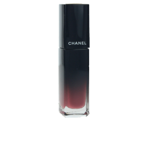 Lipsticks ROUGE ALLURE LAQUE Chanel