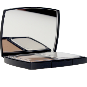 Polvo compacto ULTRA LE TEINT compact SPF15 Chanel