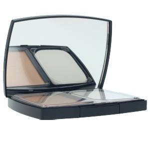 Kompaktpuder ULTRA LE TEINT compact SPF15 Chanel