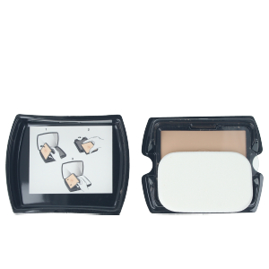 Pó compacto ULTRA LE TEINT compact refill Chanel