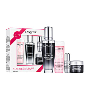 Skincare set ADVANCED GÉNIFIQUE SET Lancôme