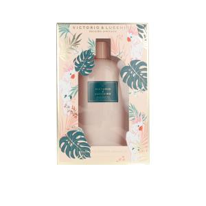 Victorio & Lucchino AGUAS DE V&L SELVA EXÓTICA  perfume