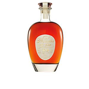 Rum EL PASADOR DE ORO X.O premium ron