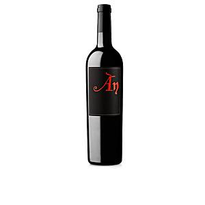 Vin rouge ÀNIMA NEGRA ÀN crianza vino tinto 2017 Ànima Negra