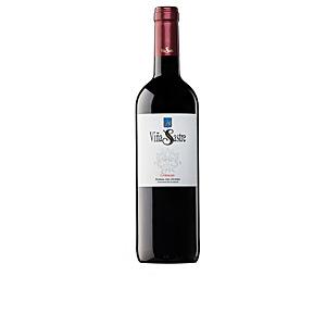 Red wine VIÑA SASTRE CRIANZA ribera del Duero