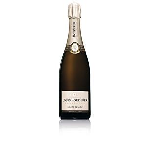 Champanhe LOUIS ROEDERER BRUT PREMIER