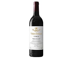 Vin rouge VEGA SICILIA ÚNICO 2009 Ribera del Duero Vega Sicilia