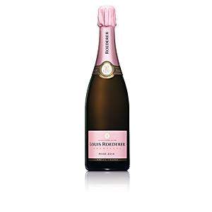 Champagne LOUIS ROEDERER BRUT VINTAGE ROSÉ Louis Roederer
