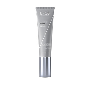 Pré-base maquiagem THE BASE makeup primer Base Of Sweden