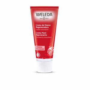 GRANADA crema de manos regeneradora 50 ml