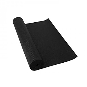 Mats - Yoga Accessories COLCHONETA de yoga 6mm Softee