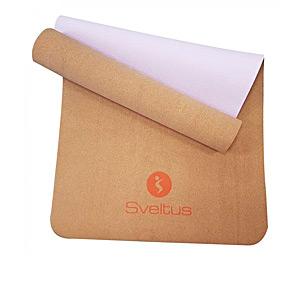 Stuoie - Accessori per lo yoga COLCHONETA de yoga #corcho