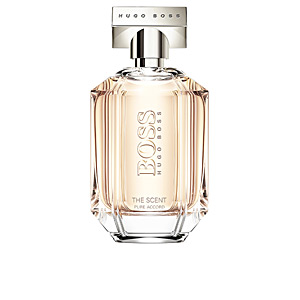 Hugo Boss THE SCENT PURE ACCORD FOR HER  parfüm