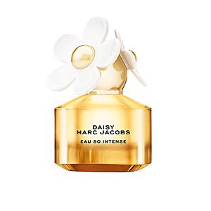 DAISY INTENSE eau de parfum vaporizador 30 ml