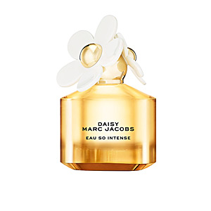 DAISY INTENSE eau de parfum spray 50 ml Marc Jacobs
