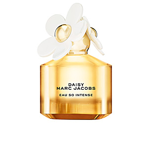 DAISY INTENSE eau de parfum spray 100 ml Marc Jacobs