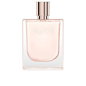 Hugo Boss ALIVE  perfume