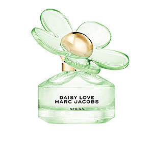 Marc Jacobs DAISY LOVE SPRING limited edition  perfume