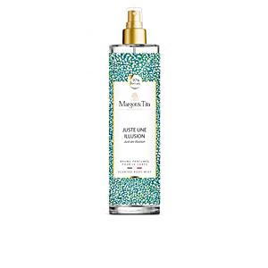 Margot & Tita JUST AN ILLUSION scented body mist parfum