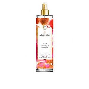 Margot & Tita COSMIC DESIRE scented body mist perfume