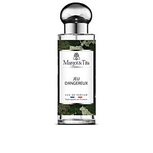 Margot & Tita JEU DANGEREUX  perfume