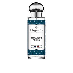 Margot & Tita SÉDUCTEUR ABSOLU  parfum