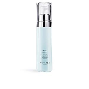 Face moisturizer HTP-3 BLAST hydrating serum Terraké