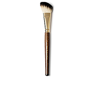 Makeup brushes PINCEL para el colorete pony japonés Gold By Jose Ojeda