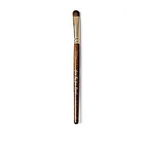 Makeup brushes PINCEL sombra de ojos pequeño pony japonés Gold By Jose Ojeda