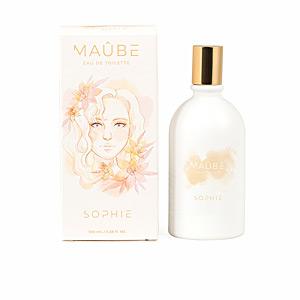 Maûbe SOPHIE  perfume