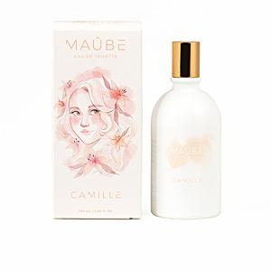 Maûbe CAMILLE  perfume