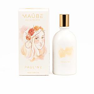 Maûbe PAULINE  parfum