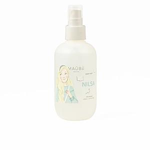 Maûbe NILSA bruma corporal perfume