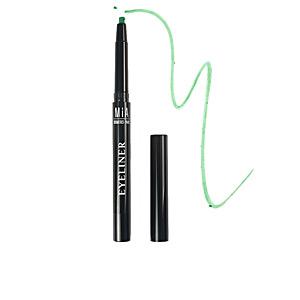 Eyeliner pencils EYELINER Mia Cosmetics Paris