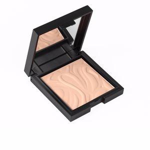 Compact powder COMPACT POWDER foundation Mia Cosmetics Paris
