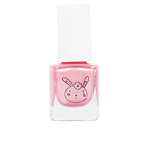 Nail polish - Makeup set MIA KIDS esmalte uñas Mia Cosmetics Paris