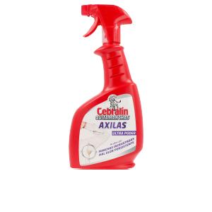 Stain-remover CEBRALIN quitamanchas axilas elimina olores Cebralin