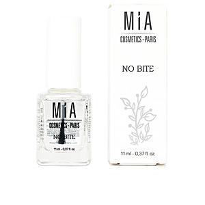 Tratamientos manicura // pedicura NO BITE tratamiento uñas antimordedura Mia Cosmetics Paris
